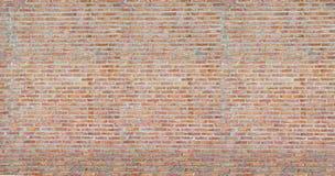 Текстура предпосылки стены цемента кирпича Стоковые Фотографии RF
