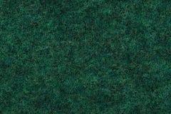Текстура предпосылки шерстей, зеленый цвет, ткань, материал, ткань стоковое изображение rf