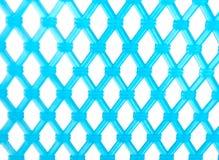 текстура предпосылки Стоковые Изображения RF