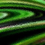 текстура предпосылки Стоковое Изображение RF