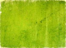 текстура предпосылки earthy Стоковые Изображения RF