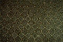 текстура предпосылки Стоковая Фотография RF