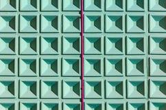 Текстура предпосылки бетонной стены Стоковое фото RF