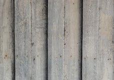 Текстура предпосылки Брайна деревянная Стоковые Изображения RF