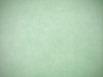 Текстура предпосылки виньетки зеленая Стоковое Фото