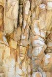 текстура предпосылки восточная средняя каменная Стоковые Изображения