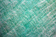 Текстура предпосылки волокна углерода, большой элемент искусства Стоковая Фотография RF