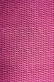 Текстура предпосылки выбитая картиной пластичная Стоковые Изображения RF