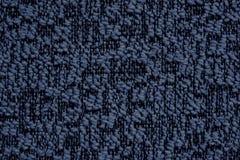 текстура предпосылки голубая темная Стоковое Изображение