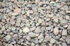 Текстура предпосылки голубого камня Стоковая Фотография