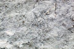 текстура предпосылки естественная каменная Стоковые Изображения RF