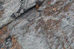 текстура предпосылки естественная каменная Стоковое Изображение RF