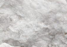 текстура предпосылки естественная каменная Стоковые Изображения