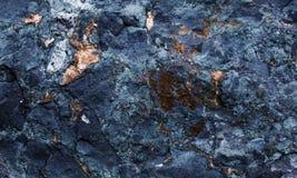текстура предпосылки естественная каменная Стоковые Фото