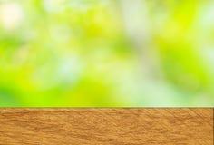 текстура предпосылки зеленая Стоковая Фотография RF