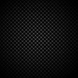 Текстура предпосылки дизайна картины Стоковые Изображения