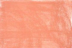 Текстура предпосылки искусства Брайна пастельная Стоковое Изображение RF