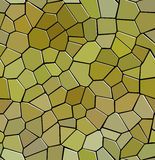 Текстура предпосылки каменной стены Стоковая Фотография