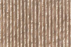 Текстура предпосылки каменной стены Стоковое фото RF