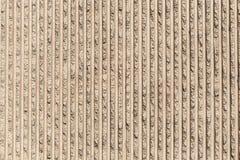 Текстура предпосылки каменной стены Стоковое Фото
