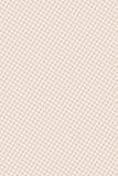 Текстура предпосылки картины дизайна иллюстрация штока