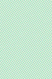 Текстура предпосылки картины дизайна Стоковые Изображения