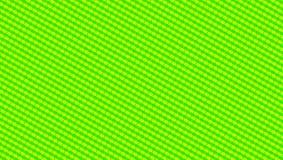Текстура предпосылки картины дизайна Стоковая Фотография