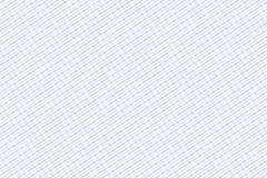 Текстура предпосылки картины дизайна Стоковое Изображение