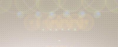 Текстура предпосылки картины дизайна Стоковое фото RF