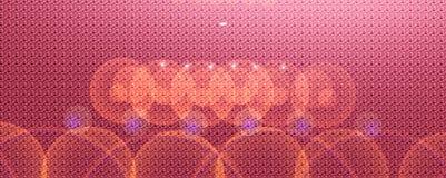 Текстура предпосылки картины дизайна Стоковое Фото