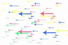 Текстура предпосылки картины дизайна иллюстрация вектора