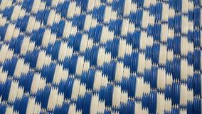 Текстура предпосылки картины треугольника Стоковое Изображение RF