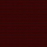 Текстура предпосылки кирпича стены Стоковое фото RF