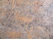 Текстура предпосылки кирпичной стены Стоковые Изображения