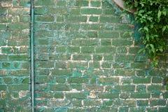 Текстура предпосылки кирпичной стены стоковые изображения rf