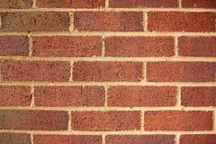 Текстура предпосылки кирпичной стены стоковое изображение