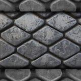 Текстура предпосылки конспекта колеса автошины старая затрапезная Стоковые Фотографии RF