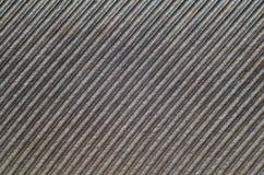 Текстура предпосылки конца-вверх пера голубя Стоковые Фотографии RF