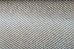 Текстура предпосылки конца-вверх пера голубя Стоковые Фото