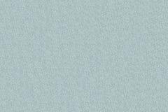 Текстура предпосылки песка с зеленым цветом Стоковая Фотография