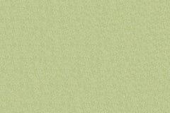 Текстура предпосылки песка с зеленым цветом Стоковые Изображения RF