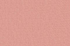 Текстура предпосылки песка с красным цветом Стоковые Изображения RF