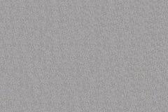 Текстура предпосылки песка с темным цветом Стоковое Изображение