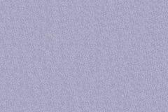 Текстура предпосылки песка Стоковое Изображение