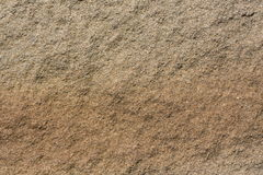 Текстура предпосылки песчаника Стоковое фото RF