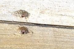 Текстура предпосылки современной серой бетонной стены сделала блоки Стоковые Фото