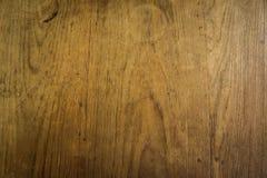 текстура предпосылки старая деревянная Стоковые Изображения