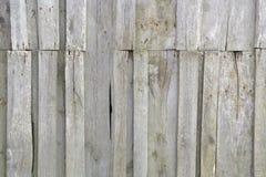 Текстура предпосылки старая деревянная Стоковое фото RF