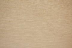 Текстура предпосылки ткани Стоковые Изображения RF