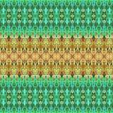 текстура предпосылки цветастая Стоковое Изображение